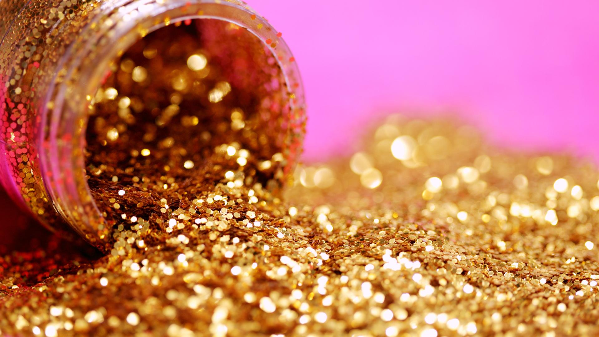 gold-dust-slider