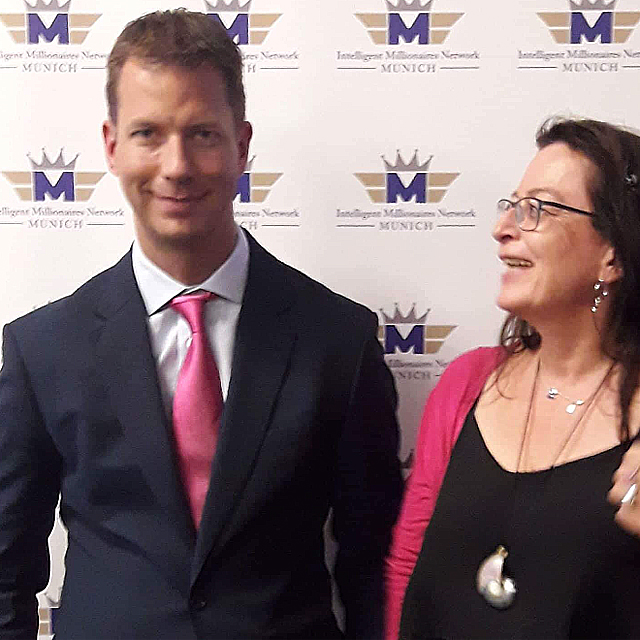 sqr-dorothea-and-jtfoxx